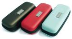 Как сделать фитиль для электронной сигареты в домашних условиях