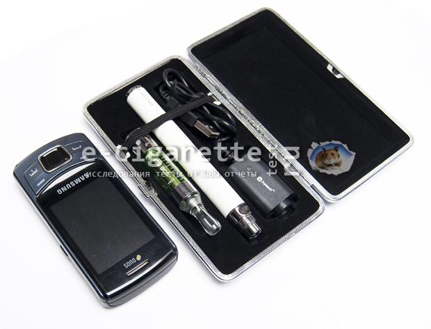 В интернет-магазине Joyetech Duty Free можно купить жесткие чехлы для модов электронных сигарет