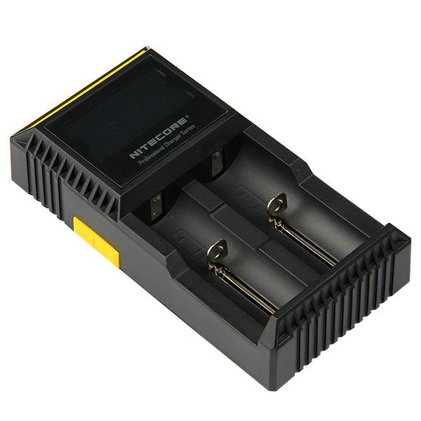 Где купить дешево хорошее зарядное устройство для аккумуляторов?
