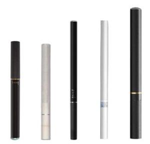 micro cigarette