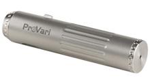provari mod electronic cigarette1