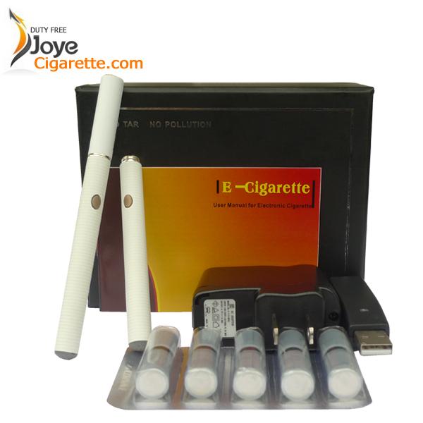 Купить электронную сигарету Kanger 808D1 дешево