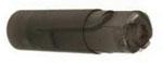 cartridge 510 t