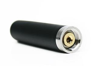 stick v3 510 adaptor