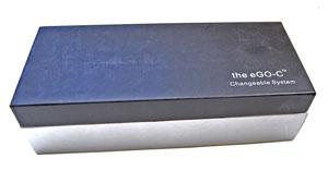 300 ego c poddelka kit