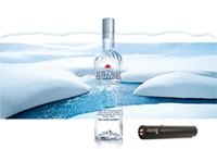 vodka lavatube small