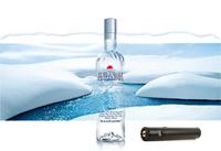 vodka lavatube small