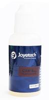 camel joyetech 200