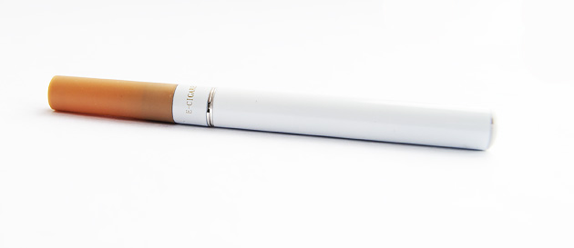 e health cigarette obzor 1