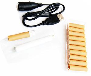 e health cigarette obzor 2