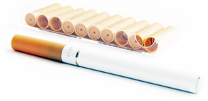 e health cigarette obzor 7 300