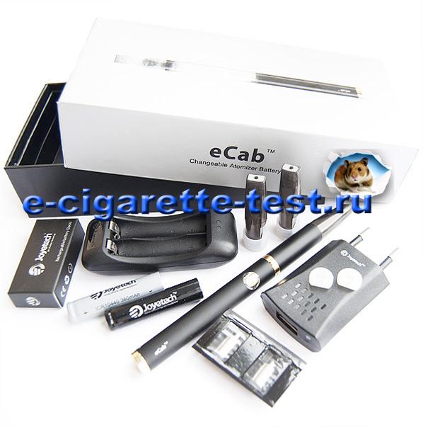 test ecab jouetech obzor 6