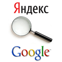 google yandex 200 200