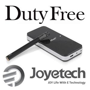 Магазин Joyetech Duty Free