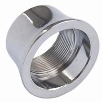 Декоративное кольцо для использования ProTank с аккумуляторными батареями eGo