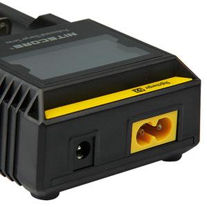 Какое зарядное устройство (зарядка) лучше?