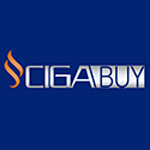 cygabuy.com